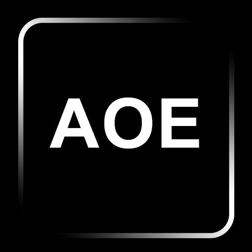 Always On Edge - Edge Lighting 🔥 - Apps on Google Play