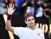 Roger Federer waagt zich nog eens aan graveltoernooi, ook Nadal en Djokovic staan op deelnemerslijst