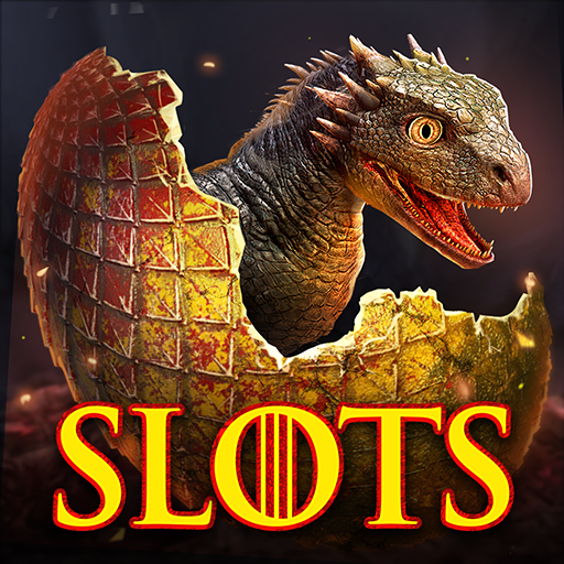 Game of Thrones Slots Casino: Juego gratis épico