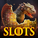 Game of Thrones Slots Casino - Free Slot Machines - Androidアプリ