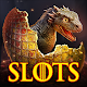 Game of Thrones Slots Casino: Episches Gratisspiel