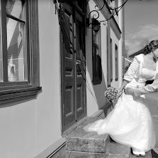 Wedding photographer Vladimir Andreychishen (Vladimir777). Photo of 14.12.2016