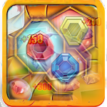diamond quest 2 Icon
