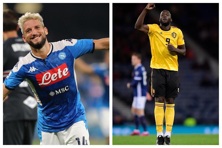 Er is meer dan Genk alleen: wat staat er op het spel in de Champions League op dinsdag?