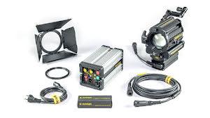 DLH400D Dedolight Daylight System, 400W