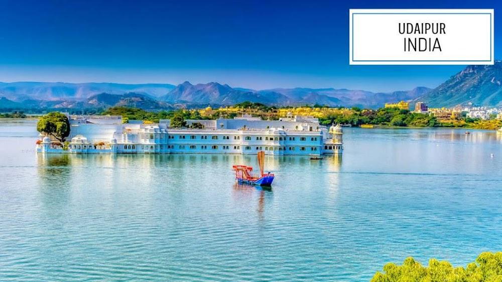 UDAIPUR TAJ PALACE INDIA_IMAGE