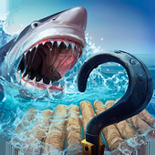 Raft Survival - Apps on Google Play