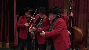David Parmley & Cardinal Tradition; Wildeyes thumbnail