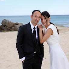 Wedding photographer Claudio Lorai meli (labor). Photo of 03.06.2016