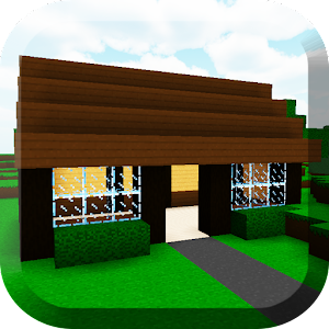 Cubed Craft: Survival for PC and MAC