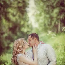 Wedding photographer Yuriy Bultakov (jura81). Photo of 26.06.2015