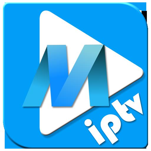 Baixar Master IPTV Player: TV, Filmes, Séries, Futebol para Android