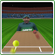 Yawning Sarfaraz-Cricket Worldcup icon