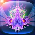 Lightopus icon