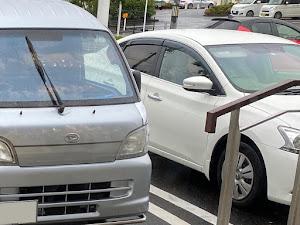 ハイゼットトラック  S211Pのカスタム事例画像 晃一郎さんの2020年10月17日10:43の投稿