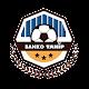 Banko Maç Tahminleri for PC-Windows 7,8,10 and Mac