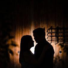Wedding photographer Juan Salazar (bodasjuansalazar). Photo of 28.06.2019