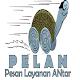 Download PELAN - PEsan Layanan ANtar For PC Windows and Mac