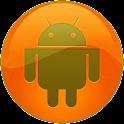 Get APK icon
