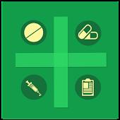 AFC Online Pharmacy