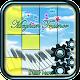 Meghan Trainor Music Tiles (game)