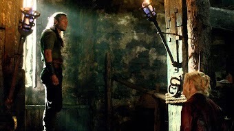 Inside Episode XII