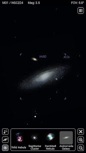 Star Rover – Stargazing Guide 4