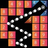 Bricks Breaker Infinity - Classic Game