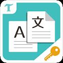 Copy Translator (Key)