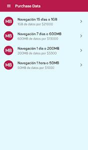 Mobimax v0.2.11