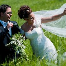 Wedding photographer Nicola Cericola (cericola). Photo of 15.02.2014