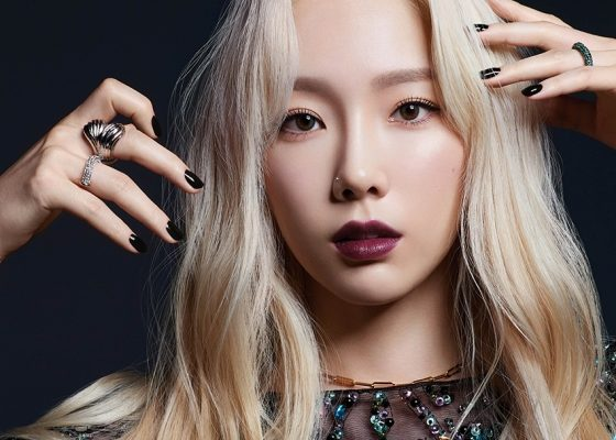 TAEYEON-HIGH-CUT-3-560x400