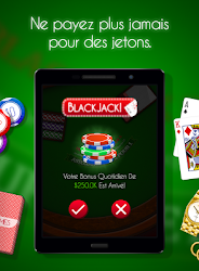 BlackJack! APK Download – Free Card GAME for Android 10