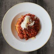 Beef Bolognese Pasta