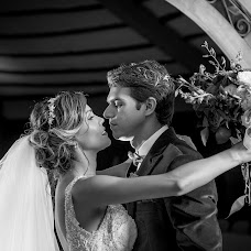 Wedding photographer Juan carlos Caicedo martinez (Photolife). Photo of 31.08.2017