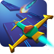 Free Zigzag Space Frontier APK for Windows 8