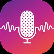 Amazing Voice - Changeit