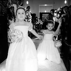 Wedding photographer Horacio Hudson (hudson). Photo of 09.04.2015