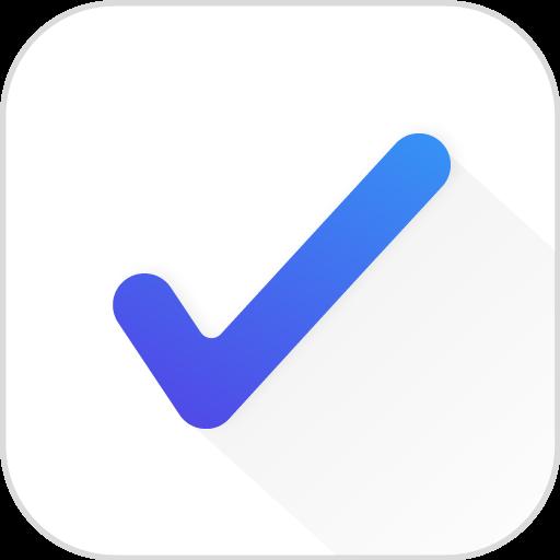 Baixar Studos: ENEM 2020 e vestibular para Android