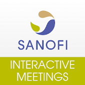 Interactive Meetings