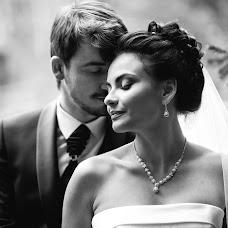 Wedding photographer Artem Kivshar (artkivshar). Photo of 19.04.2018
