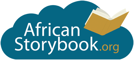 African storybook Initiative