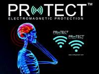 BEMER/EMFs Protect