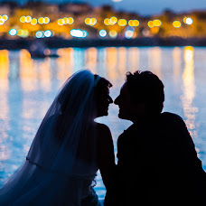 Wedding photographer Rocco Bertè (RoccoBerte). Photo of 28.10.2014