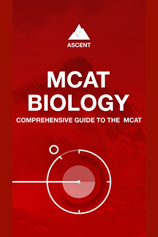 MCAT Biology- screenshot