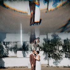 Wedding photographer Martynas Musteikis (musteikis). Photo of 23.06.2017