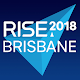 Download RISE 2018 Brisbane For PC Windows and Mac