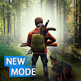 Delivery From the Pain:Survive apk