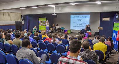 Photo: Dia 11.outubro.2014 - Colégio Leonardo da Vinci (Fotos por Mariana Galiza)