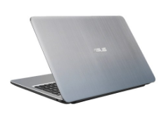 ASUS    X540YA Drivers  download